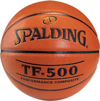 spalding-tf-500-damen