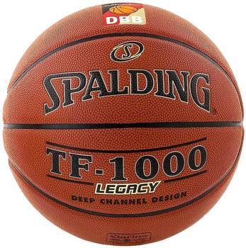 spalding-tf-1000-legacy-dbb