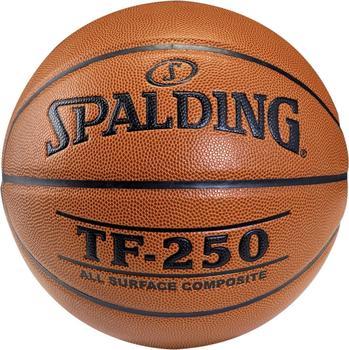 Spalding TF 250 (Größe 5)