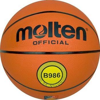 molten-b986