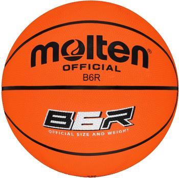 Molten B6R