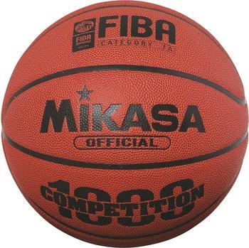 Mikasa BQ1000