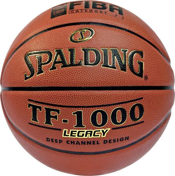 Spalding TF 1000 Legacy Herren