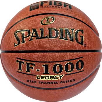 Spalding TF 1000 Legacy Kinder