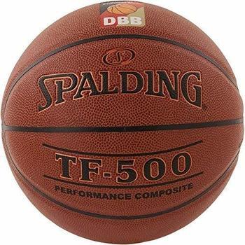 Spalding TF 500 DBB Damen