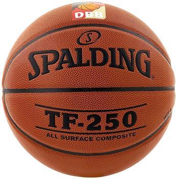 Spalding TF 250 DBB Herren