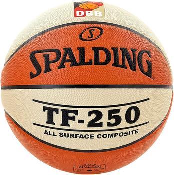 Spalding TF 250 DBB Damen