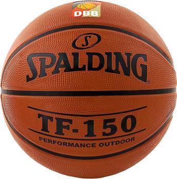 Spalding TF 150 DBB Damen