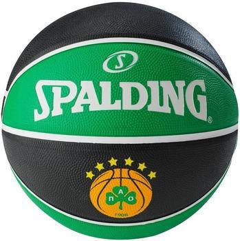 spalding-euroleague-team-ball-panathinaikos-athen