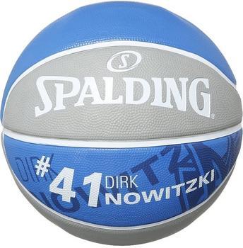 spalding-nba-player-dirk-nowitzki
