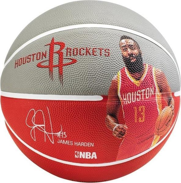 Spalding NBA Player Ball James Harden