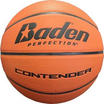 Baden Contender