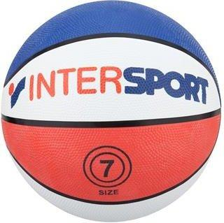 Pro Touch INTERSPORT Basketball