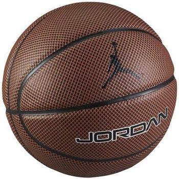 Nike Jordan Legacy (BB0472-824)