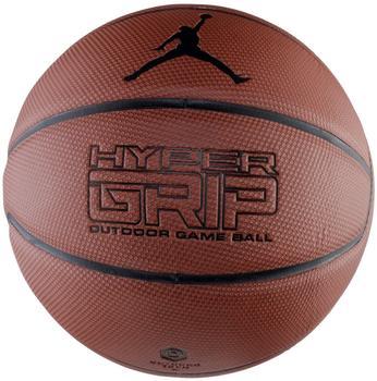 Nike Jordan Hyper Grip 4P