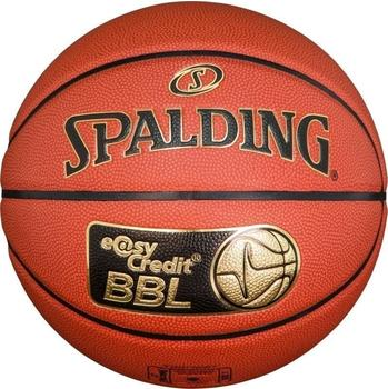 Spalding TF 1000 Legacy easy Credit BBL