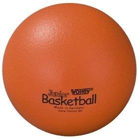 volley-junior-basketball