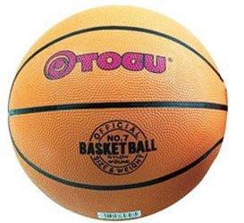 togu-basketball