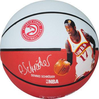 spalding-nba-dennis-schroeder-player-basketball