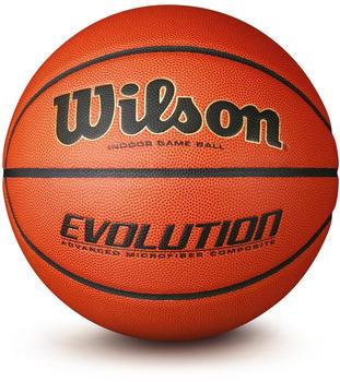 wilson-evolution-game-basketball-size-5