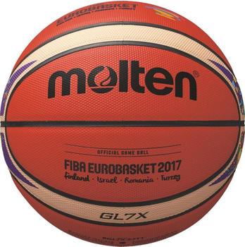 molten-basketball-bgl7x-e7t