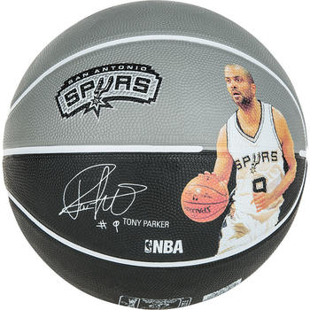 spalding-nba-player-ball-tony-parker-size-5