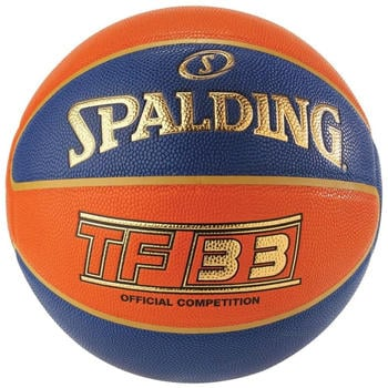 spalding-tf-33-in-out-orange-blue