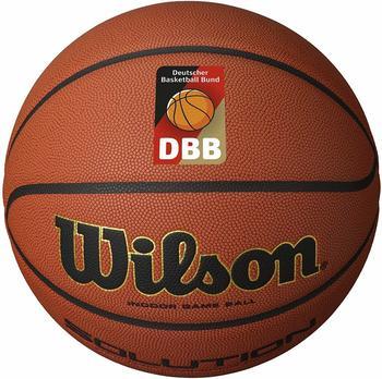 wilson-solution-game-ball-size-7-dbb