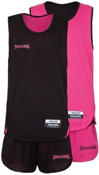 spalding-double-face-kid-set-basketball-black-pink
