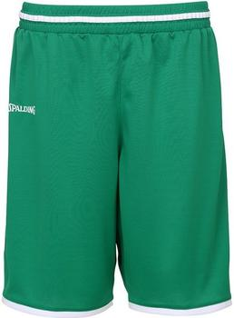 Spalding Move Shorts