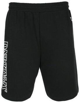 Spalding Team II Short black (300508301)