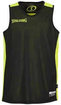 spalding-essential-reversible-shirt-black-yellow-300201406