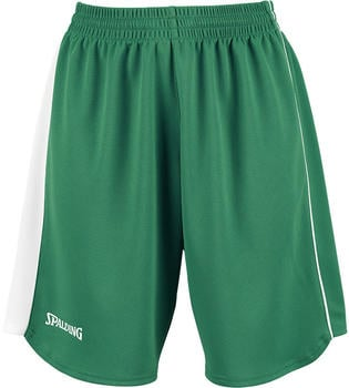 spalding-4her-shorts-green-white-300541103
