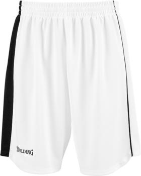 spalding-4her-shorts-white-black-silver-300541105
