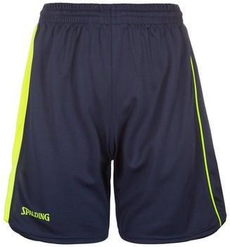 spalding-4her-shorts-navy-blue-fluo-yellow-300541108
