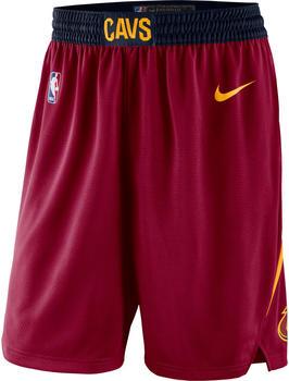 Nike Cleveland Cavaliers Nike Icon Edition Swingman