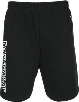 Spalding Team II Short Kids black (300508301)