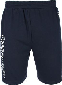 Spalding Team II Short Kids navy blue (300508302)