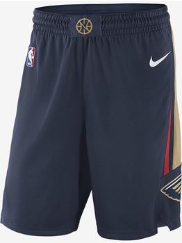 Nike New Orleans Pelicans Nike Icon Edition Swingman