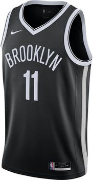 Nike Kyrie Irving Brooklyn Nets Icon Edition 2020/21