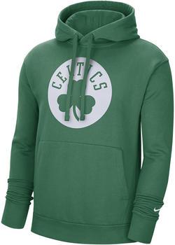 Nike Boston Celtics Essential Hoodie