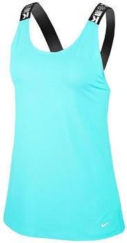 Nike Icon Clash (CU5043) turquoise