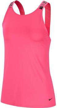 Nike Icon Clash (CU5043) hyper pink