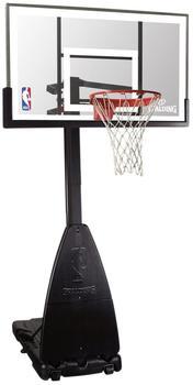 Spalding NBA Platinum Portable