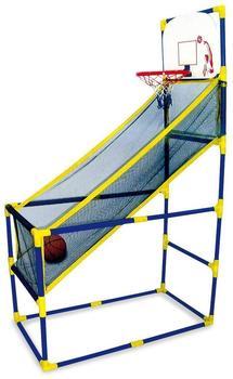 Legler Basketballkorb