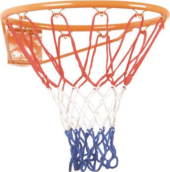 Hudora Basketballkorb mit Netz