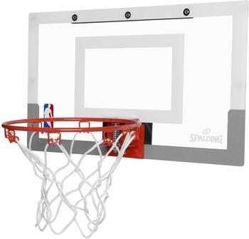 Spalding NBA Slam Jam Backboard