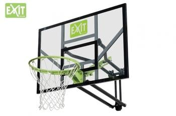 exit-toys-galaxy-wall-mount-system-dunkring