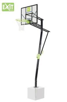 EXIT TOYS EXIT Galaxy Inground Basket