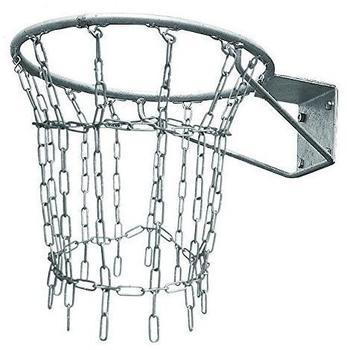 """Sport-Thieme Basketballkorb """"Outdoor"""" Mit offenen Netzösen, Mit offenen Netzösen"""